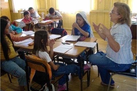 A educação financeira do futuro trabalhador