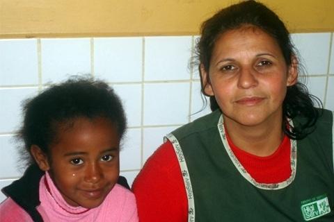 De Chiquinha à Pixinguinha: um resgate do choro brasileiro