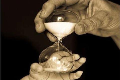 Uma voz para todos - É tempo para dar e receber – Banco de Tempo