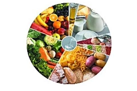 Conhecer para agir III - Hábitos alimentares e os Riscos para a Saúde dos Jovens