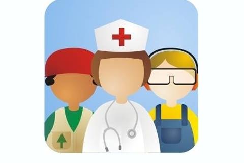 A qualidade do atendimento da UBS Laguna (unidade básica de saúde)