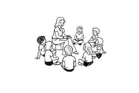 Como melhorar as aulas na escola