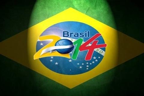 Copa do mundo em Belo Horizonte: futebol e profissionalização