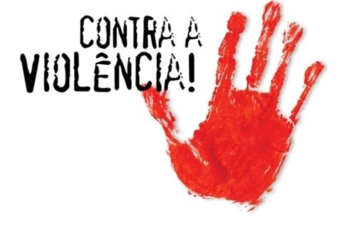 A violência urbana na região do ressaca (novo progresso, jardim laguna, jardim do lago, oitis, morada nova e colorado)