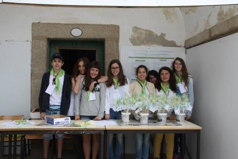 Educação para o desenvolvimento sustentável – qual o papel da escola?
