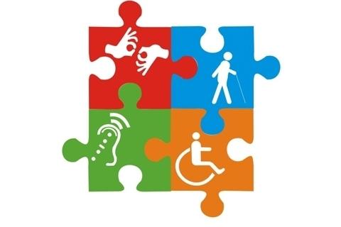 A comunidade fae e a sua opinião sobre o processo de inclusão de pessoas com deficiência