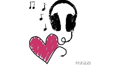 Preferências musicais
