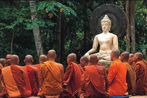 Religião e religiosidade: crenças, opiniões e práticas de estudantes do ensino fundamental