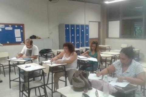 A qualidade da saúde pública no Brasil